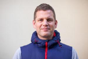 Sebastian Esser Krautreporter spricht im Interview von Ausgang Podcast über Steady
